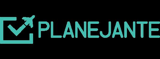 Agência de viagens e roteiros personalizados, fundada em 2011. Roteiros para Orlando, Califórnia, Nova York, Europa. Assessoria completa para sua viagem.